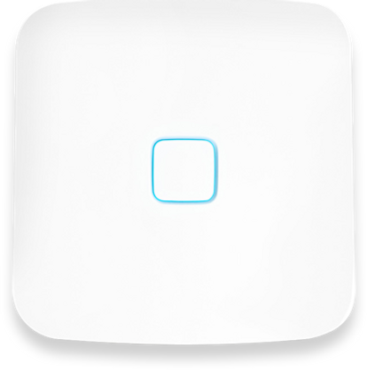 wifi-device.png