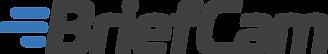 logo-white-background.png