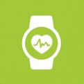 Health-monitoring-150x150.png