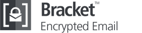 product-logo-bracket.png