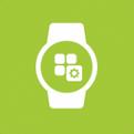Application-Management-150x150.png