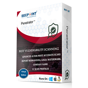 secpoint-penetrator-vulnerability-scanne