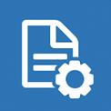 File-management-150x150.png