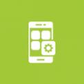Configure-apps-150x150.png