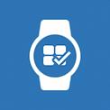 app-whitelisting-150x150.png