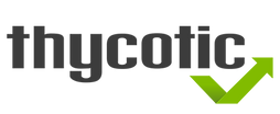 Thycotic-logo1.png