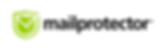 mp-logo-left-xl-1024x307.png