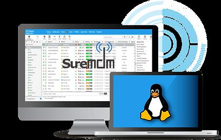 Asset-1suremdm-for-linux.png