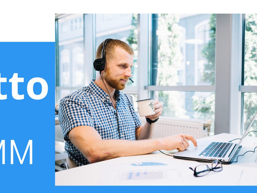 DATTO RMM PROMOTION