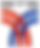 202px-BTS-Logo.svg.png