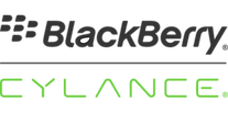 cylance-300x150.png