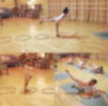 Dance Classes, Bristol, PA