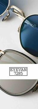 eyevan.jpg