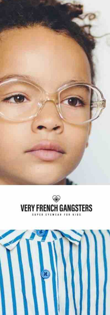 Very French Gangsters