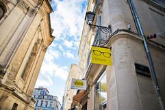 Boutique-chaussignand-001-960x640.jpg