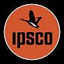 ipsco-logo-png-transparent.png