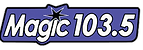 magic103.png