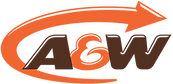 A&W_Canada_Logo.svg.png