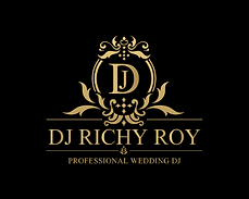 DJ Richy Roy