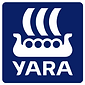 Yara_International_(emblem).svg.png