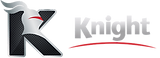logo-knight.png