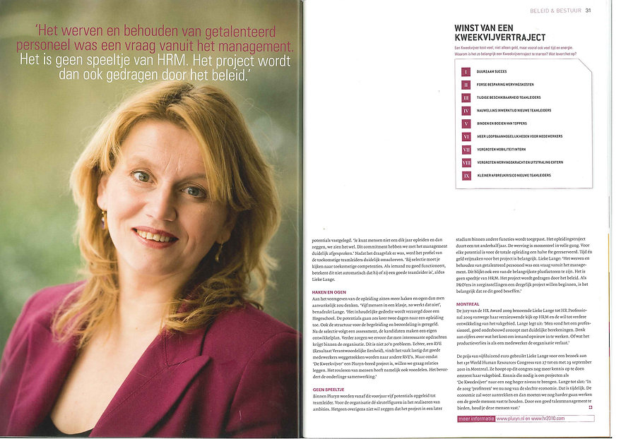 interview beleid en bestuur_Page_1.jpg