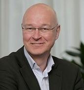 Hans-van-Schaik-besturuder.jpg