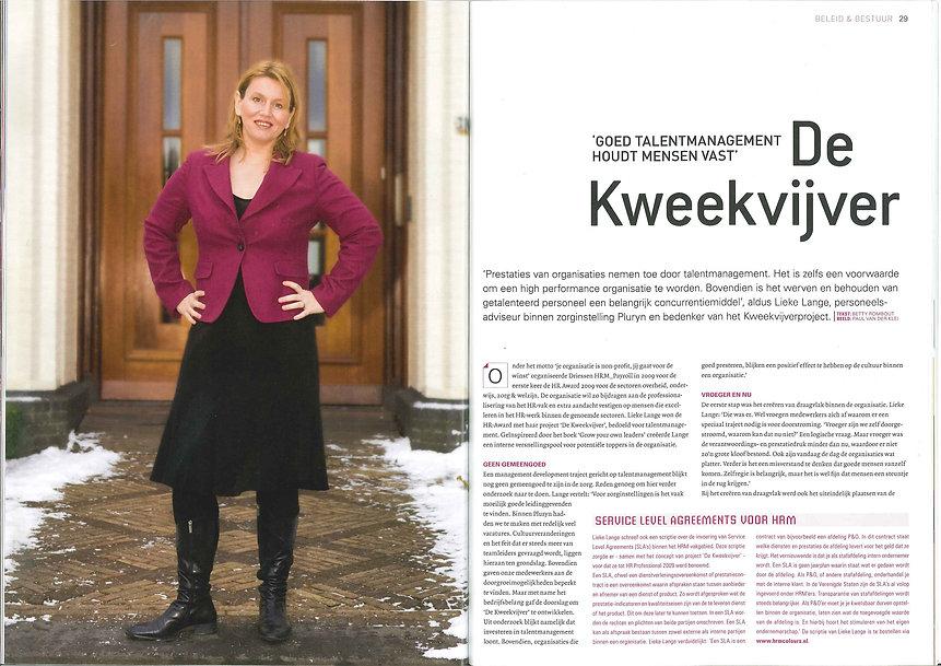 interview beleid en bestuur_Page_2.jpg