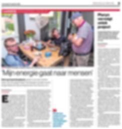 crop_2018-08-29_De_Gelderlander_-_Maas_e