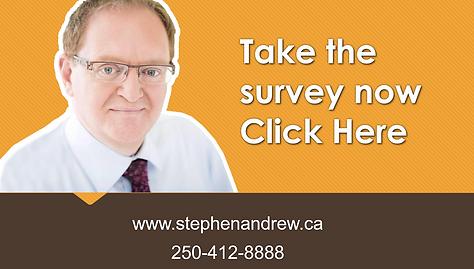 Take the survey.PNG
