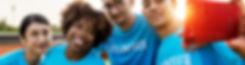 rawpixel-660714-unsplash.jpg