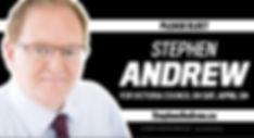StephenAndrew-FBCover-01_edited.jpg