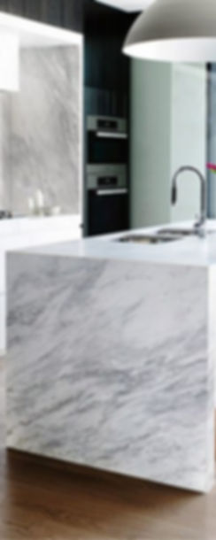 waterfall-marble-countertop-kitchen-570x
