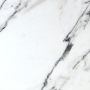 Marble Countertops Cambridge