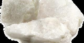 How quartz countertops are made