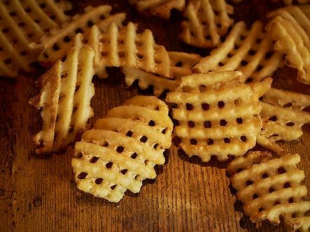 fries2.jpg