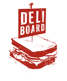 deliboardsf-logo-red_home.png