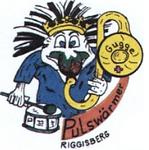 LogoPW.png