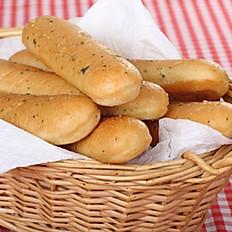 Garlic Breadsticks (4)
