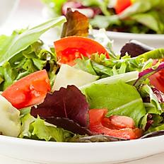 Large Tossed Garden Salad