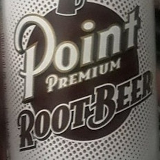 Point Root Beer