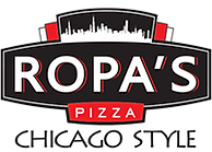 Ropas_Pizza-small.png