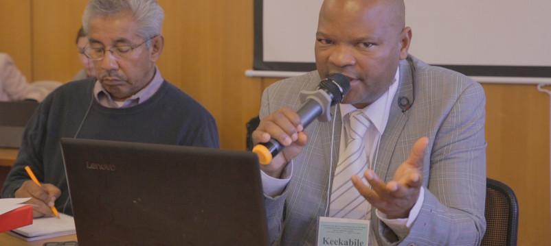 Botwana_Keekabile Mogodu_2.jpg