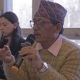 Nepal_Bal Bahadur Mukhia_2.jpg