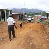 Norte del Cauca_La Toma (2).JPG