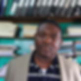 Liberia_Alfred Brownell_2.jpg.jpg
