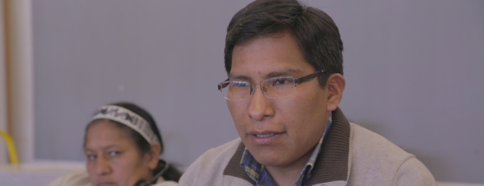 Peru_William Rodrigo Lauracio Apaza_3.jp
