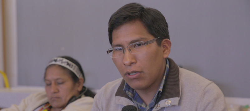Peru_William Rodrigo Lauracio Apaza_2.jp