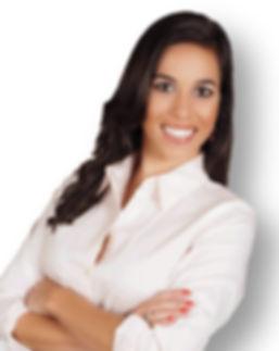 Event Coordinator, Destination Wedding & Honeymoon Specialist