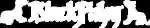 logo_blackpulpy_blanc.png